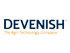 Find the Devenish Team at the 2020 Minnesota Pork Congress Show!